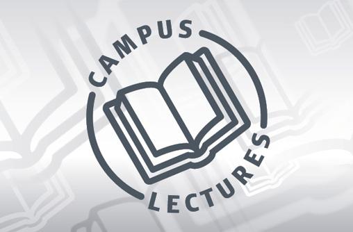 Campus Lectures