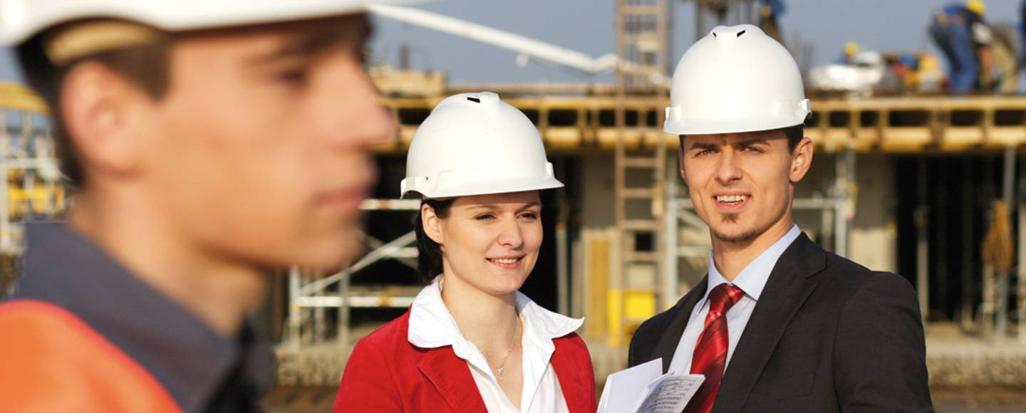 construction industry and data management construction essay Free construction industry papers, essays  (abs data) the industry caters to both the the term construction management is applied to the provision of.
